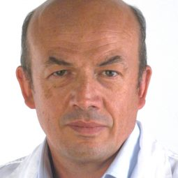 Antonio Angelo Andaloro