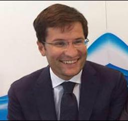 Davide Orlandi