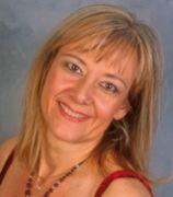 Marcella Cenci-Partner Rieduca-Metodo Feldenkrais-Metodo Rieduca-Ginnastica Posturale-Rieduca