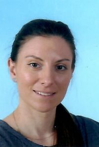 ossella Farinet-fisioterapista-Rieduca-partner-2