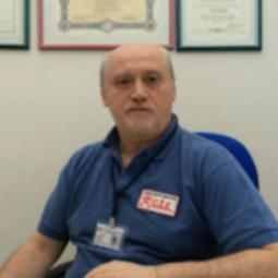 Roberto Citarella