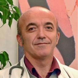 Marco Scocchi