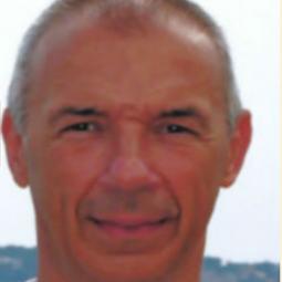 Mario Canepa