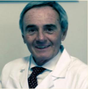Dott. Gianni Zandonini