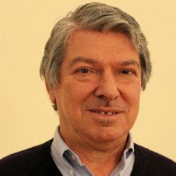 Giacomo Dagnino