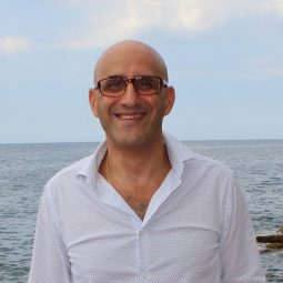 Maurizio Cancedda